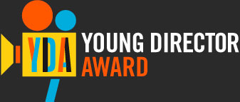 Young Director Award by CFP-E & SHOTS