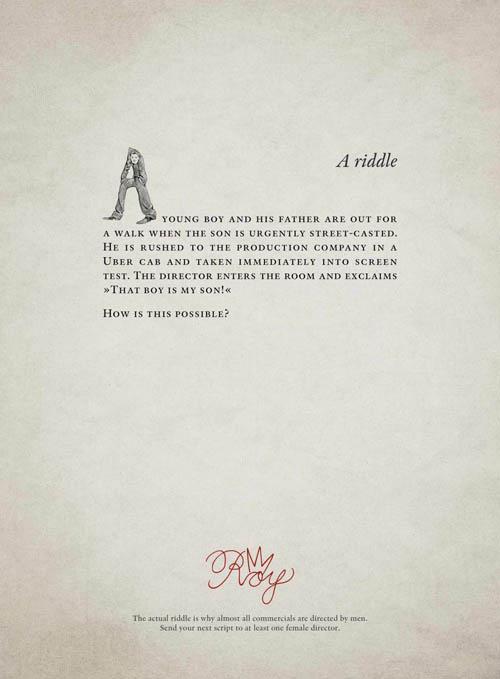 roy_print_a_riddle_aotw